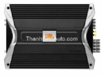 JBL Amplifier GT5-A604