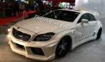 Body kit W218 VIT