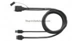Pioneer CD-IU201S  