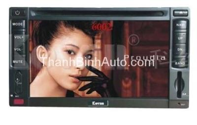 DVD KOVAN 3101 - 5006 siêu khuyến mãi 3. 995K + tặng camera 1. 000. 000vnd
