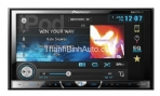 Màn hình DVD Pioneer AVH-X5550BT
