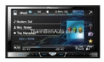 Màn hình DVD Pioneer AVH-P3450DVD