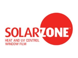 SolarZone - Phim chống nắng ô cửa hàng đầu thế giới