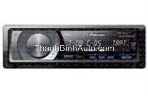 DVH-P6050UB