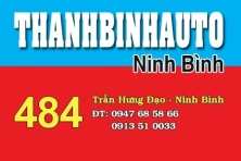 noi that o to Ninh Binh