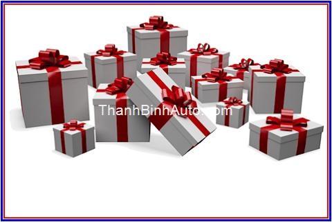 Chào mừng giảm phí trước bạ xe hơi – Thanh Binh Auto. com siêu khuyến mạ