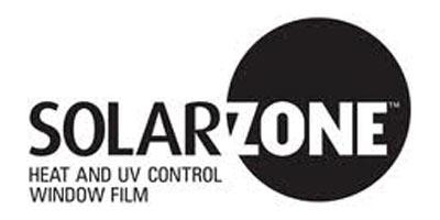 SolarZone - Phim cách nhiệt ô tô nhà kính hàng đầu thế giới